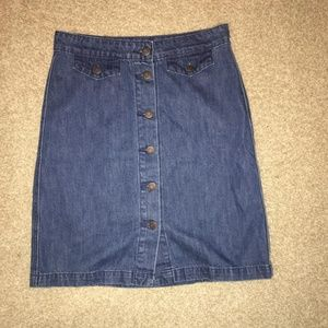 Old navy size 2